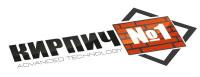 logo_k№1